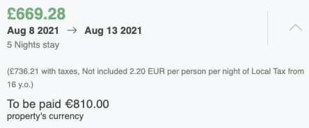 paiement en monnaie Mirai
