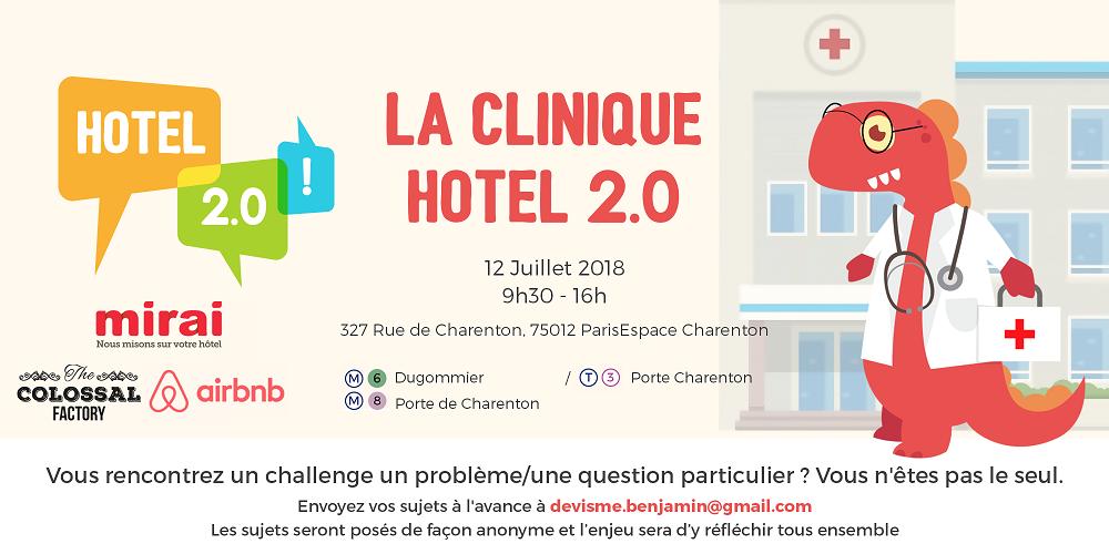Clinique2_mirai