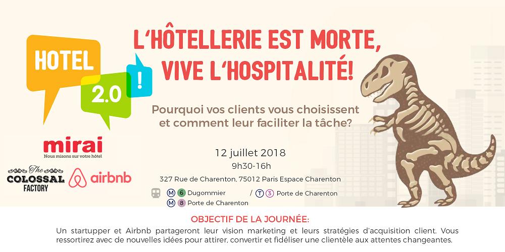 Hotellerie2_mirai