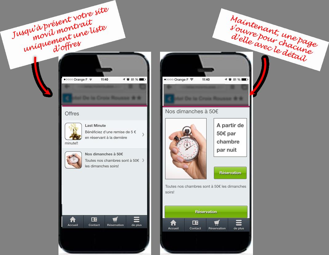 avant-apres_mobile_offres