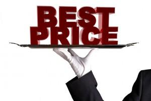15033726 - best price