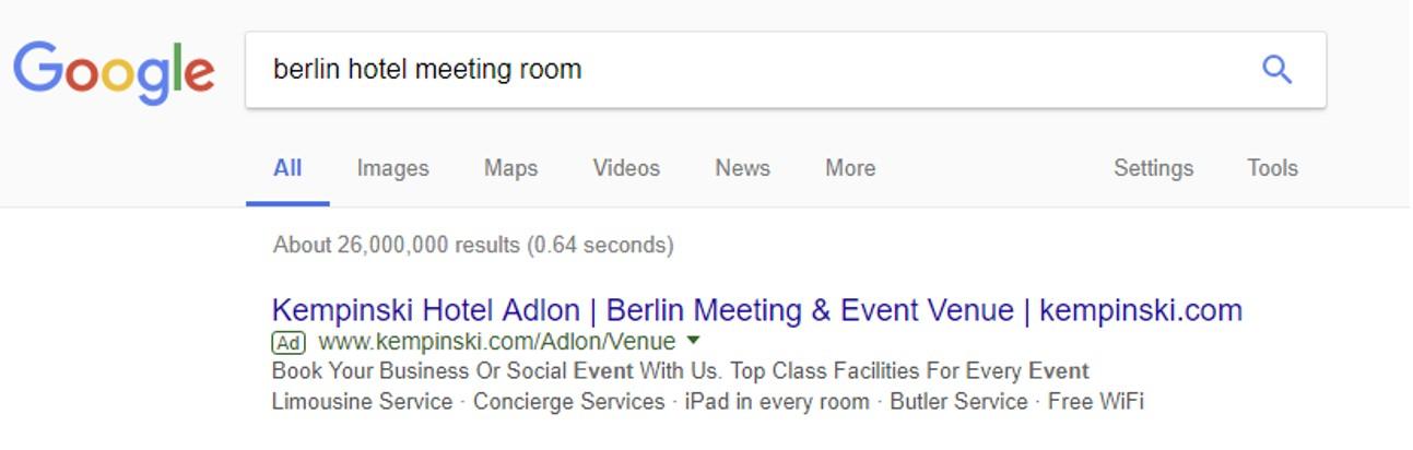 Combien coûte la vente directe berlin meeting roomjpg