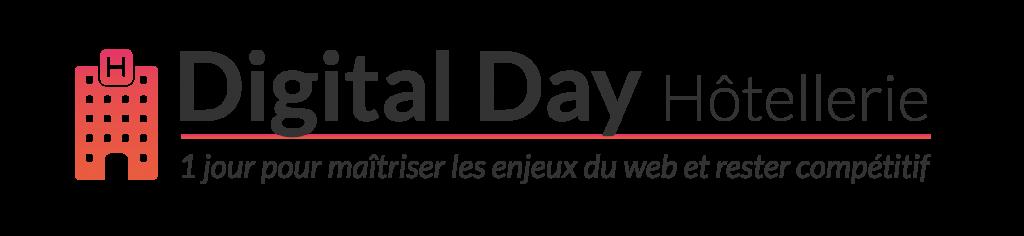 digital-day-logo