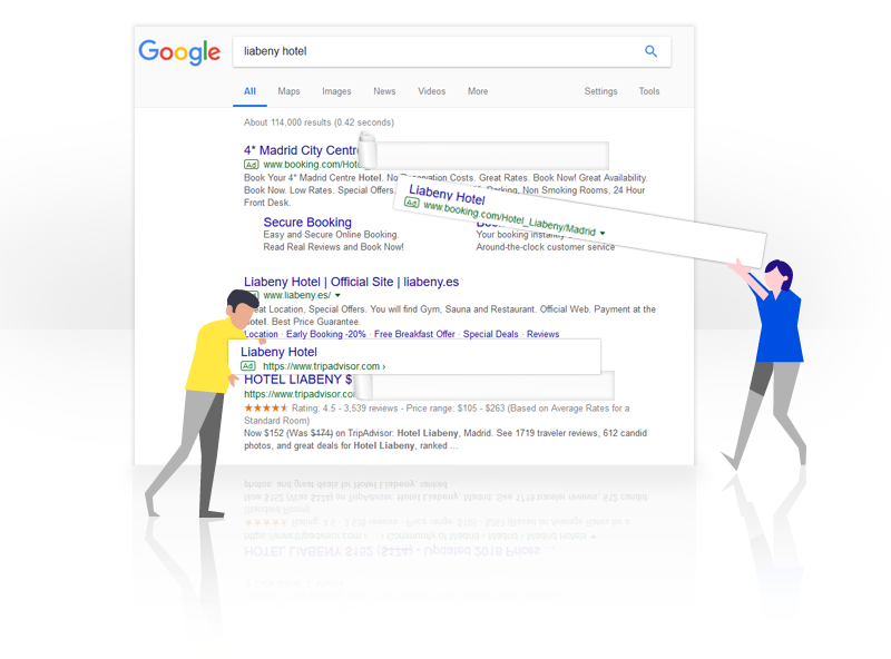 fin_protection_marque_google_ads2