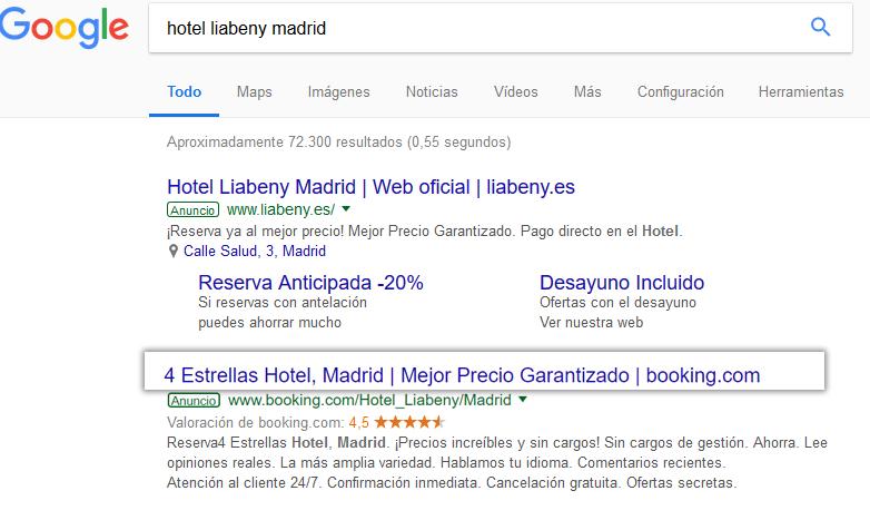 liabeny_google_spain