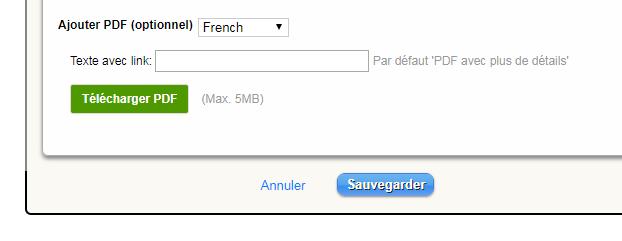 pdf extr fr