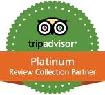 platinum_badge