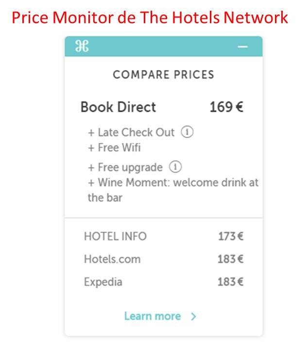 price-monitor