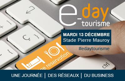 pub-eday-tourisme-2016-400x260