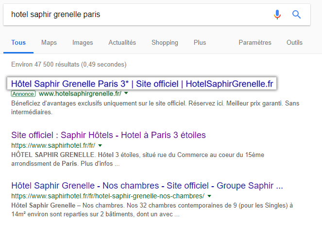 saphir_google_france