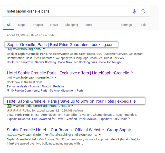 saphir_google_us