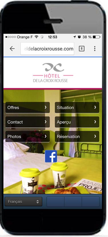 site mobile_2