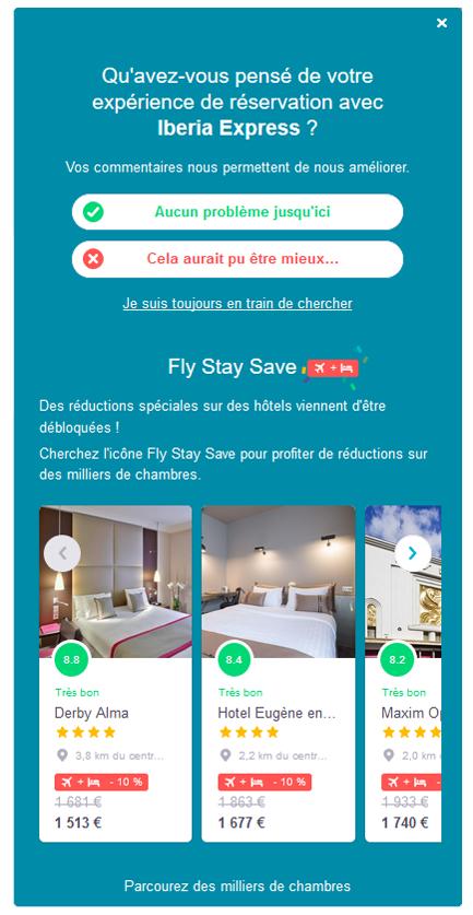 skyscanner_fr_crosselling