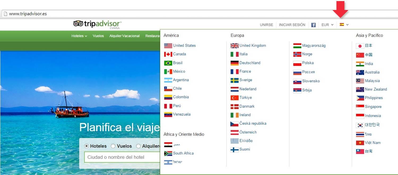 tripadvisor_es
